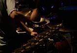 Сцена из фильма Bjork - Voltaic (2009) Bjork - Voltaic сцена 6