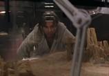 Сцена из фильма За гранью возможного / The Outer Limits (1995) За гранью возможного: Песчаные короли сцена 5