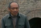 Фильм Пока смерть не разлучит нас / Mo shu wai zhuan (2011) - cцена 1