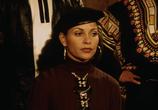 Сцена из фильма Черный динамит / Black Dynamite (2009) Черный динамит сцена 1