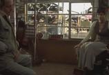 Сцена из фильма Лучший друг человека / Man's Best Friend (1993) Лучший друг человека сцена 2