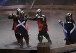Сцена из фильма Рыцарский поединок / Knight Fight (2019) Рыцарский поединок сцена 6
