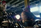 Фильм Черепашки-ниндзя2 / Teenage Mutant Ninja Turtles: Out of the Shadows (2016) - cцена 1
