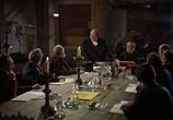Сцена из фильма Месть Франкенштейна / The Revenge of Frankenstein (1958) Месть Франкенштейна сцена 19