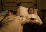 Фильм Таинственный Альберт Ноббс / Albert Nobbs (2011) - cцена 1