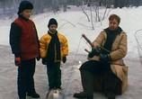 Фильм Вовочка (2002) - cцена 1