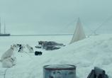 Фильм Амундсен / Amundsen (2019) - cцена 2