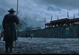 Сцена из фильма Последняя дуэль / The Last Duel (2021)