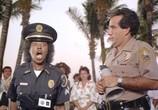 Фильм Полицейская академия 5 / Police Academy 5 (1988) - cцена 6