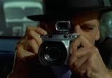 Сцена из фильма Наш человек в Марракеше / Our Man in Marrakesh (1966) Наш человек в Марракеше сцена 1