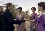 Сериал Аббатство Даунтон / Downton Abbey (2010) - cцена 2