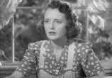 Фильм Послушай, дорогая / Listen, Darling (1938) - cцена 1