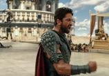 Фильм Боги Египта / Gods of Egypt (2016) - cцена 2