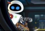 Мультфильм ВАЛЛ-И / WALL-E (2008) - cцена 3