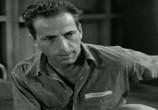 Фильм Сан Квентин / San Quentin (1937) - cцена 1