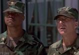 Сцена из фильма Эпидемия / Outbreak (1995) Эпидемия