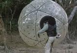 Фильм Доспехи бога 2: Операция Кондор  / Fei ying gai wak (1991) - cцена 2