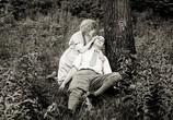 Сцена из фильма Будь собой: Неизвестная история Алис Ги-Блаше / Be Natural: The Untold Story of Alice Guy-Blaché (2020)