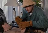 Фильм Коломбо: Убийство рок-звезды / Columbo: Columbo and the Murder of a Rock Star (1991) - cцена 2