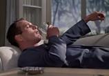 Фильм Кошка на раскаленной крыше / Cat on a Hot Tin Roof (1958) - cцена 1
