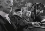 Фильм Алиса в стране чудес / Alice in Wonderland (1966) - cцена 3