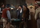 Фильм Эльдорадо / El Dorado (1966) - cцена 2