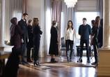 Сериал Жестокий Стамбул / Zalim Istanbul (2019) - cцена 1