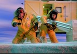 Фильм Послезавтра / The Day After Tomorrow (2004) - cцена 2