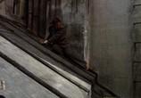 Сцена из фильма Неукротимый / Frantic (1988) На грани безумия сцена 2
