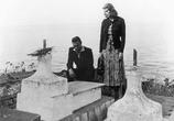 Фильм Стромболи, земля Божья / Stromboli (Terra di Dio) (1950) - cцена 4