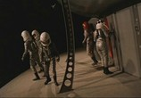 Фильм Война между планетами / Il pianeta errante (1966) - cцена 4