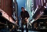 Сцена из фильма Ночной беглец / Run All Night (2015)