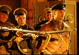 Сцена из фильма Господа офицеры: cпасти императора (2008) Господа офицеры: cпасти императора
