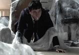 Фильм Вторжение / Infestation (2009) - cцена 2