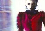 Фильм Остаться в живых / Stay Alive (2006) - cцена 1