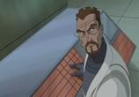 Мультфильм Росомаха и Люди Икс. Начало / Wolverine and the X-Men  (2009) - cцена 2