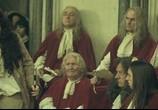 Сцена из фильма Распутник / The Libertine (2004) Распутник сцена 12