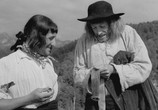 Фильм Марсельеза / La Marseillaise (1938) - cцена 1
