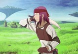 Сцена из фильма Мастера меча онлайн / Sword Art Online (2012) Мастера меча онлайн сцена 3