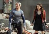 Фильм Мстители 2: Эра Альтрона / The Avengers: Age of Ultron (2015) - cцена 3