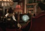 Сцена из фильма Враги, история любви / Enemies: A Love Story (1989) Враги, история любви сцена 15