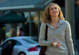 Сериал Мотель Бейтсов / Bates Motel (2013) - cцена 3