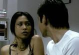 Сцена из фильма Дом призраков / Baan phii sing (2007) Дом призраков сцена 6
