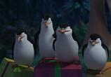 Мультфильм Рождественский Мадагаскар / Merry Madagascar (2009) - cцена 5