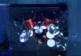 Сцена из фильма VA: Rock Am Ring (2012) VA: Rock Am Ring сцена 6