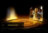 ТВ Звездные Войны. Официальные дополнительные материалы / Star Wars. Extras (2011) - cцена 3