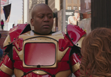 Сцена из фильма Несгибаемая Кимми Шмидт / Unbreakable Kimmy Schmidt (2015)