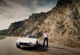 Сцена из фильма Топ Гир - 50 летие автомобилей Бонда / Top Gear - 50 Years of Bond Cars (2012) Топ Гир - 50 летие автомобилей Бонда сцена 6