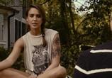 Фильм Взрослые дети развода / A.C.O.D. (2013) - cцена 8