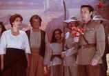 Фильм Они были актерами (1981) - cцена 2